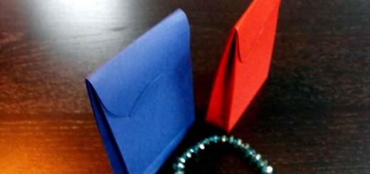 Pungute carton de lux pentru bijuterii Ambalaje Plastic | Ambalaje Din Plastic