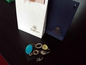 sacose-de-lux-sacose-hartie-colorata-bijuterii-1357-3 Ambalaje Plastic | Ambalaje Din Plastic