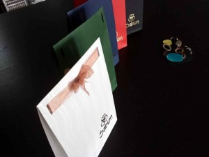 sacose-de-lux-sacose-hartie-colorata-bijuterii-1357-4 Ambalaje Plastic | Ambalaje Din Plastic