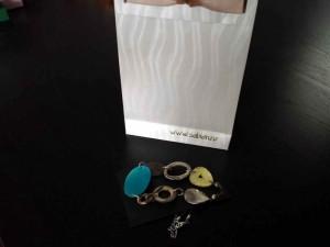 sacose-de-lux-sacose-hartie-colorata-bijuterii-1357-6 Ambalaje Plastic | Ambalaje Din Plastic