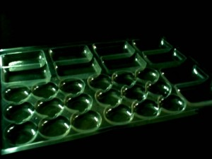 suport-crema-de-ghete-46-3 Ambalaje Plastic | Ambalaje Din Plastic