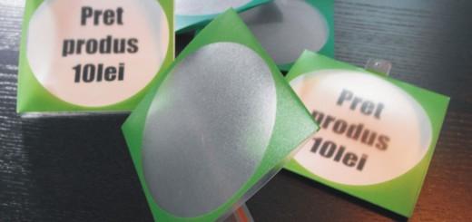 Suport preturi Ambalaje Plastic | Ambalaje Din Plastic