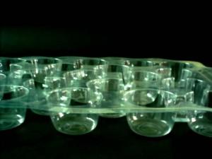 suporturi-din-plastic-pentru-rasaduri-1537-2