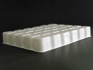 suporturi-plastic-rasaduri-49-4 Ambalaje Plastic | Ambalaje Din Plastic