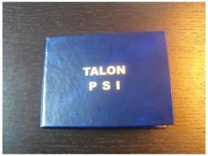 talon-p-s-i-talon-auto-846-2
