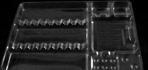 Tavite stomatologice Ambalaje Plastic | Ambalaje Din Plastic