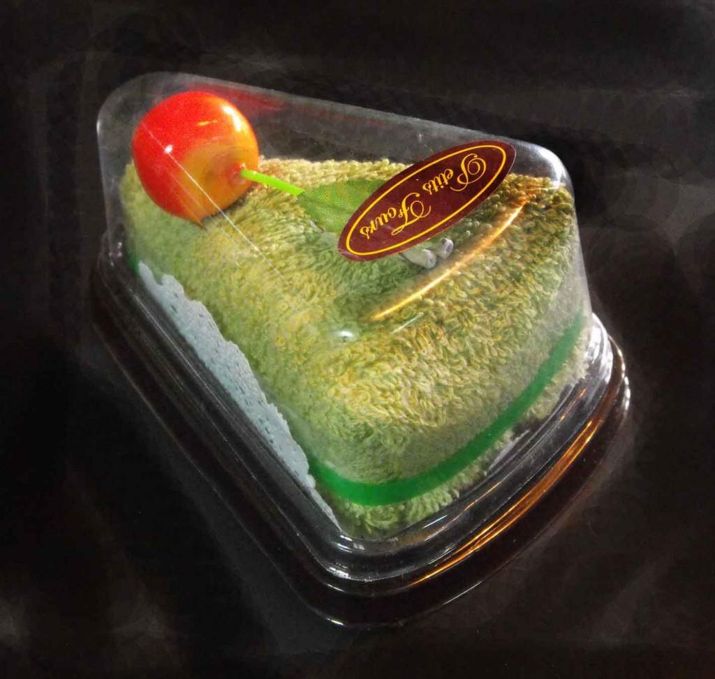 caserola tort 2