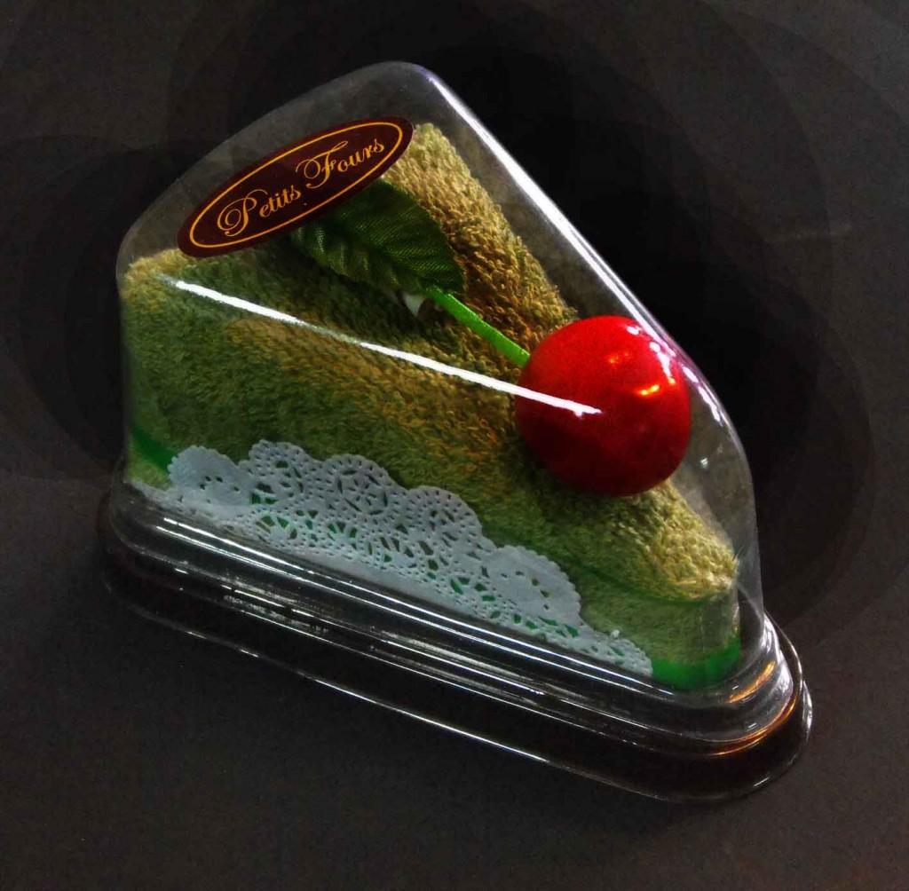caserola tort 4