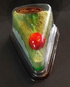 cutii tort personalizate