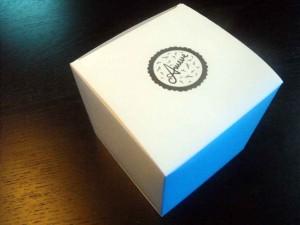 luxury packaging boxes Ambalaje Plastic | Ambalaje Din Plastic