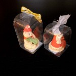 Ambalaje cofetarie patiserie Ambalaje Plastic | Ambalaje Din Plastic