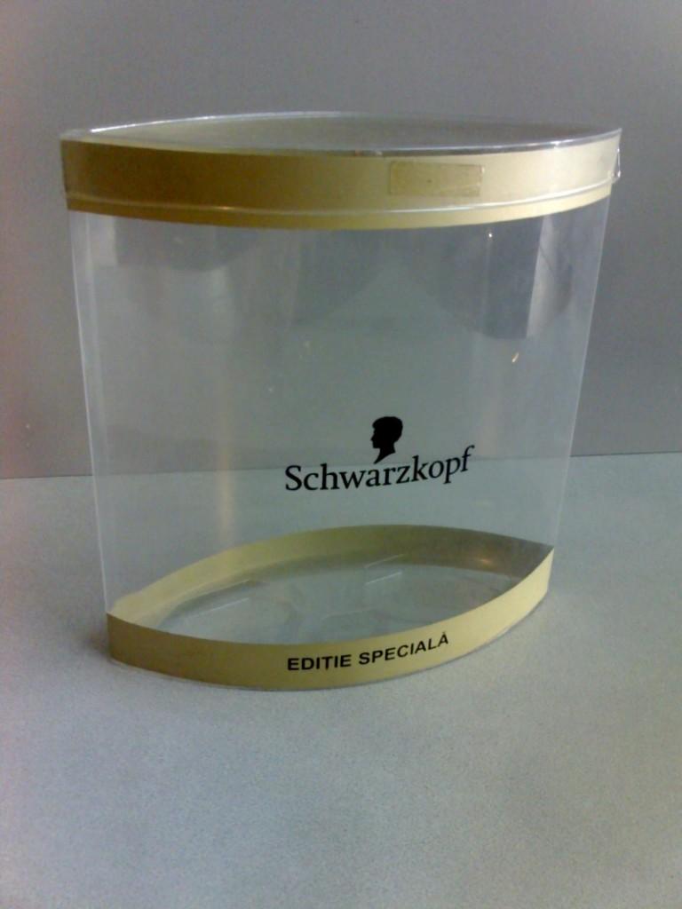 ambalaje-cosmetica-schwarzkopf-1679-3