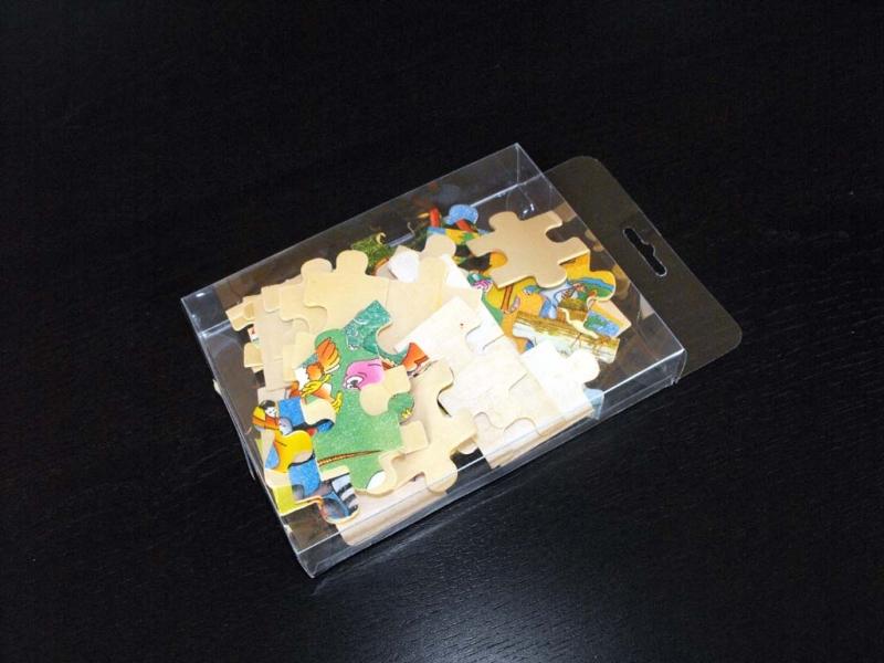 ambalaje-puzzle-1660-2