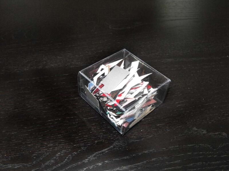 ambalaje-puzzle-212
