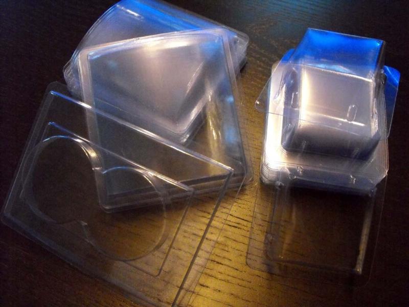 blistere-plastic-prize-609-6