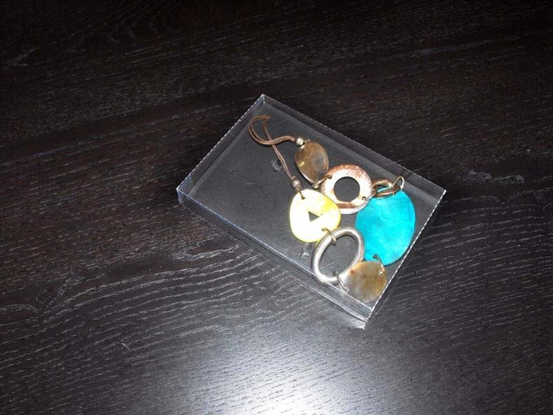 cadou-cutie-bijuterii-1659-2