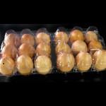 Egg chicken casserole recipe Ambalaje Plastic   Ambalaje Din Plastic