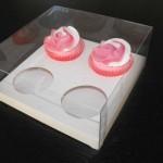 cutie plastic cupcakes Ambalaje Plastic | Ambalaje Din Plastic