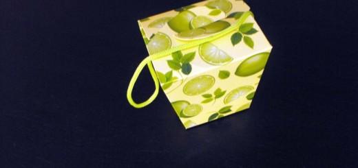 cutii ambalaj carton Ambalaje Plastic | Ambalaje Din Plastic