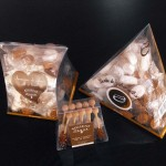 Cutii bomboane personalizate