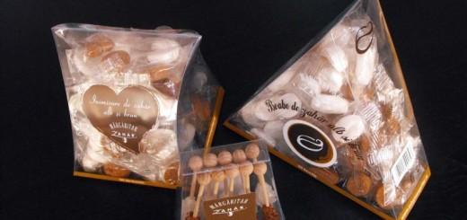 Cutii bomboane personalizate Ambalaje Plastic | Ambalaje Din Plastic