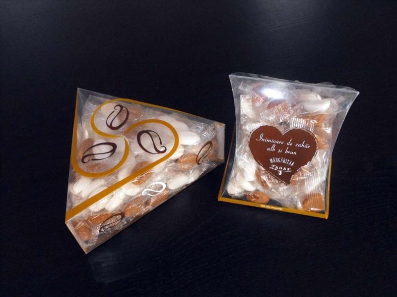 cutii-bomboane-personalizate-1678-4