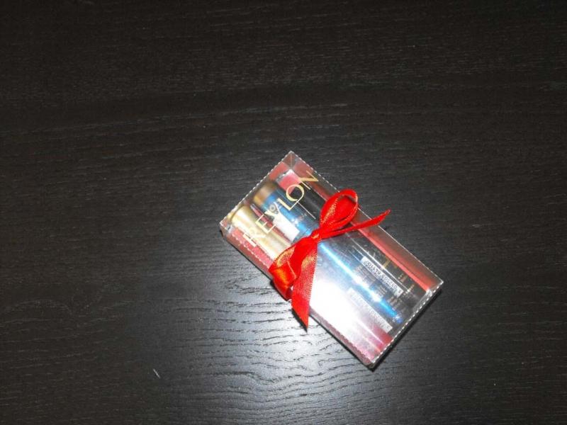 cutii-cosmetice-plastic-1673-2