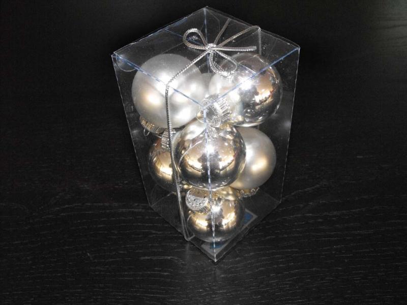 cutii-globuri-craciun-personalizate-1674-2