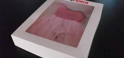 storage boxes for clothes Ambalaje Plastic | Ambalaje Din Plastic