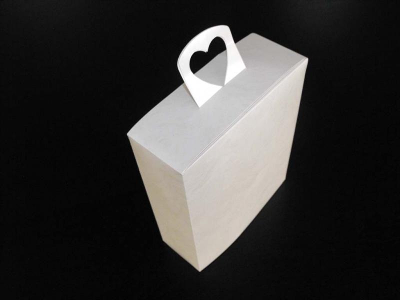 producator-cutii-cosmetice-1648-4