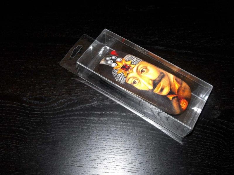 toc-ochelari-ambalaje-plastic-1656-2