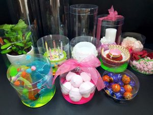 Ambalaje Plastic | Ambalaje Din Plastic