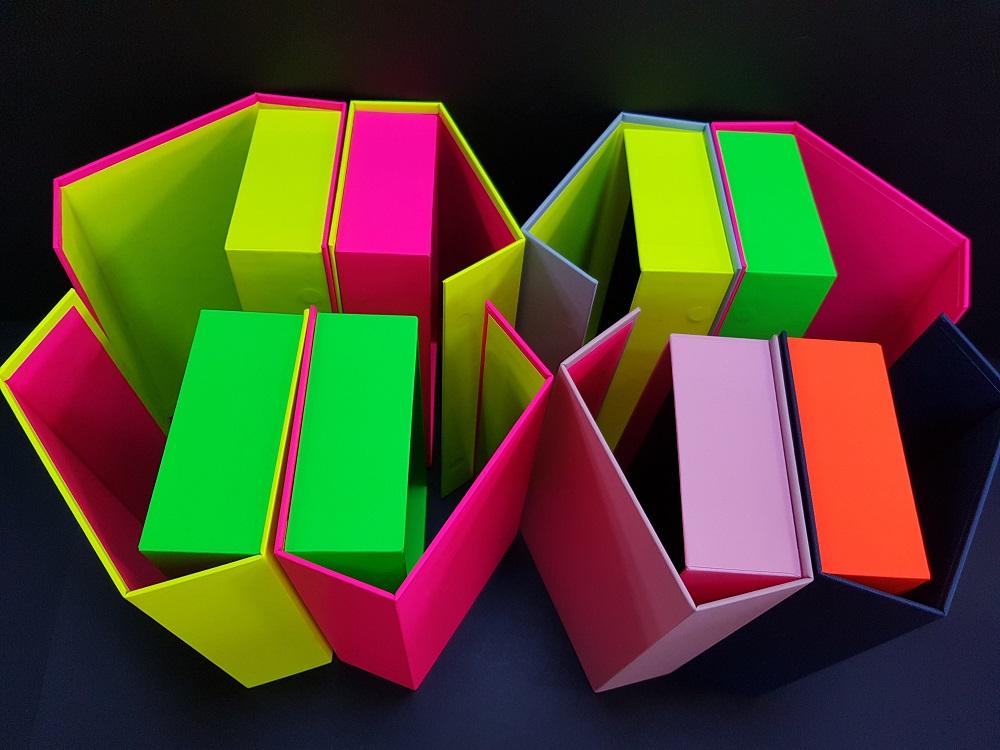 6081-Cutii colorate cu magnet (model 6081) (5)