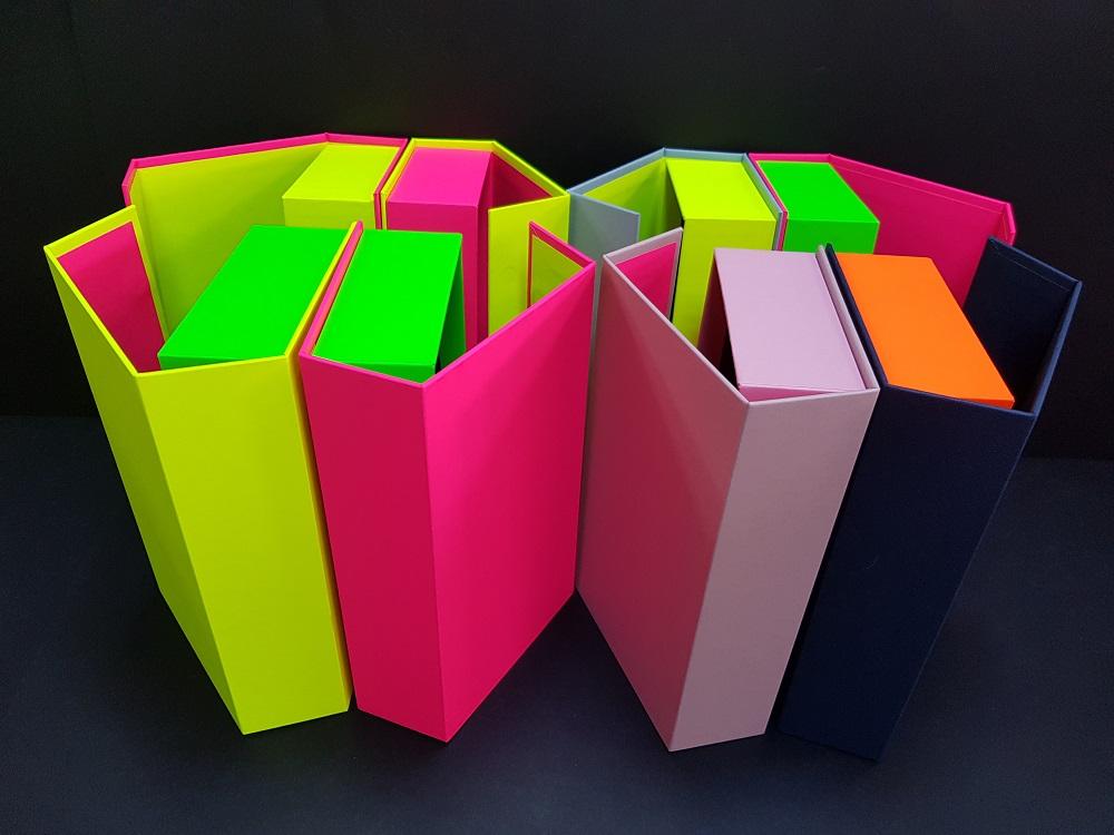 6081-Cutii colorate cu magnet (model 6081) (6)