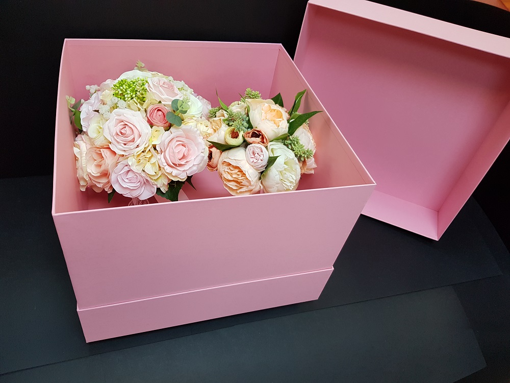 6101-cu flori1
