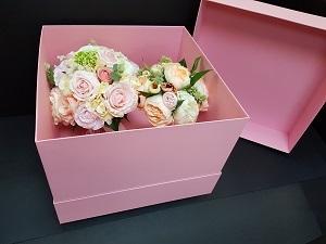 6101-cu flori2