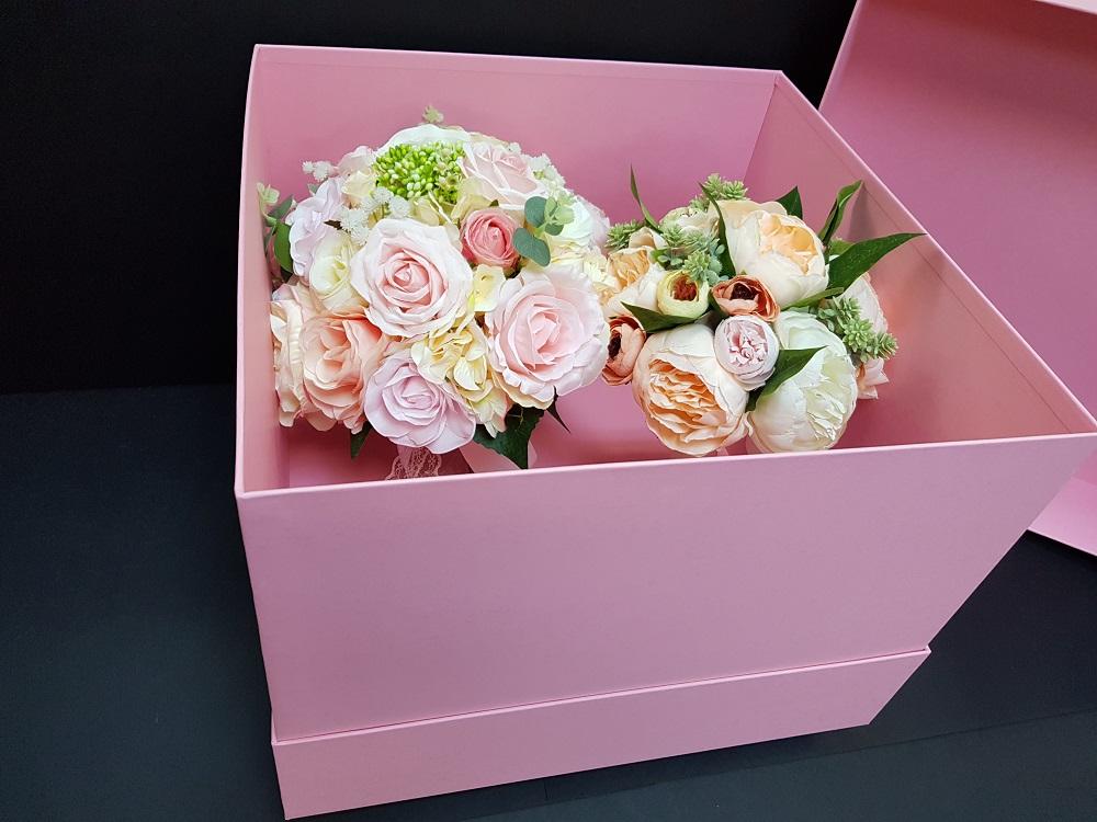 6101-cu flori3