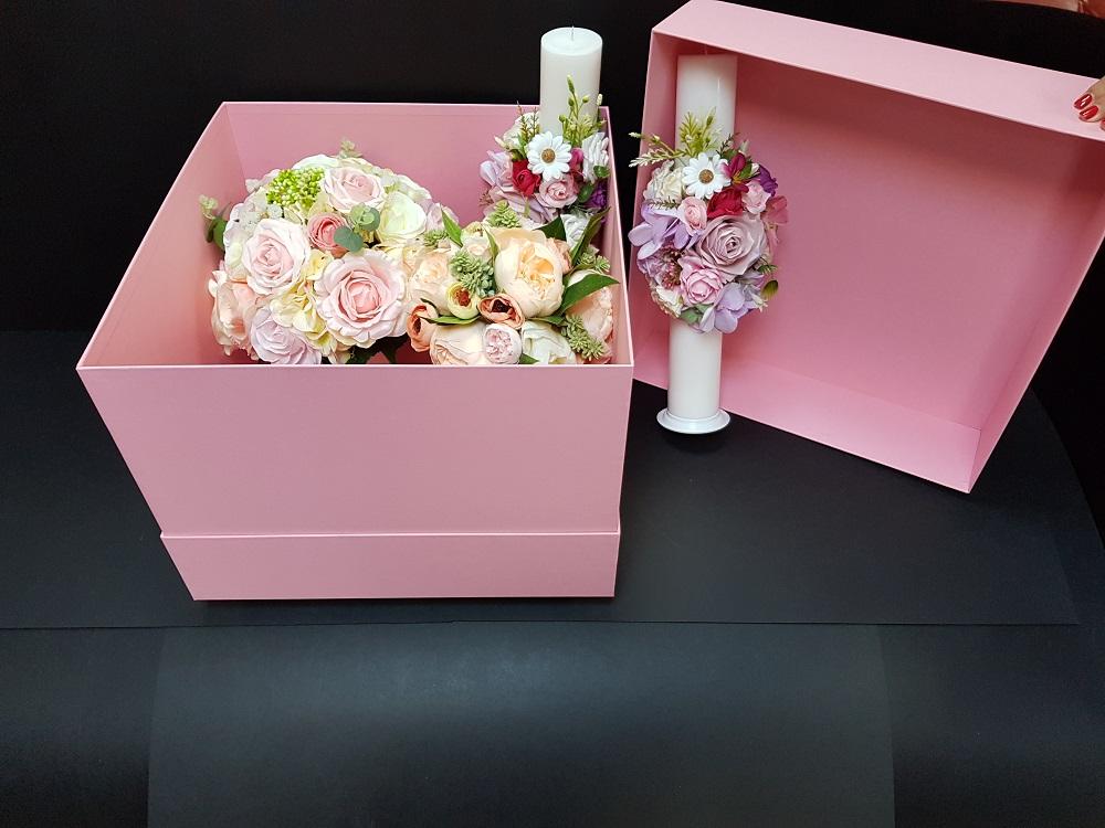 6101-cu flori4