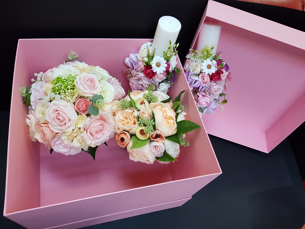 6101-cu flori6