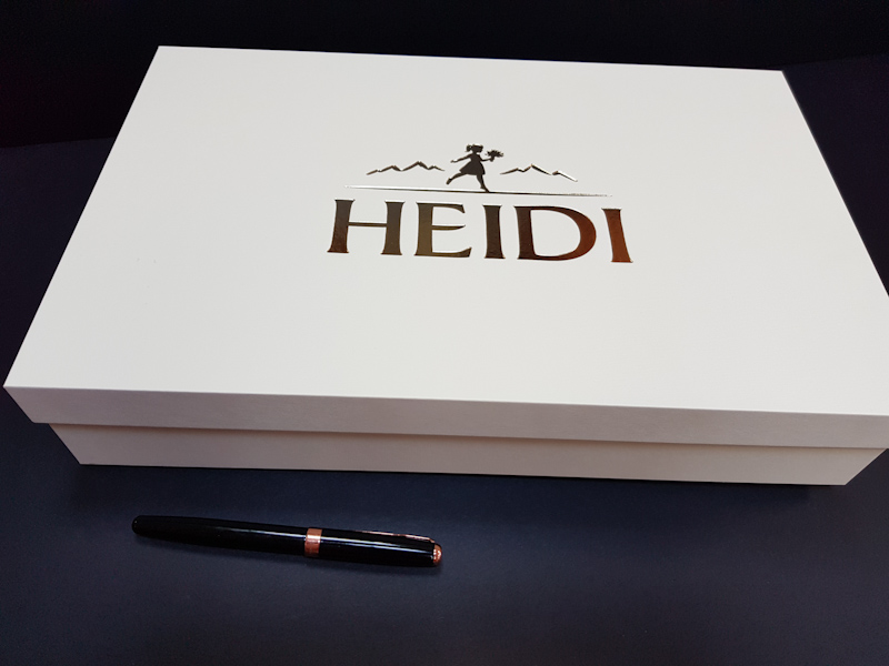 6017-6020-Heidi3