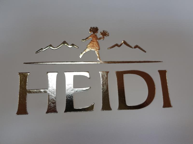 6017-6020-Heidi4