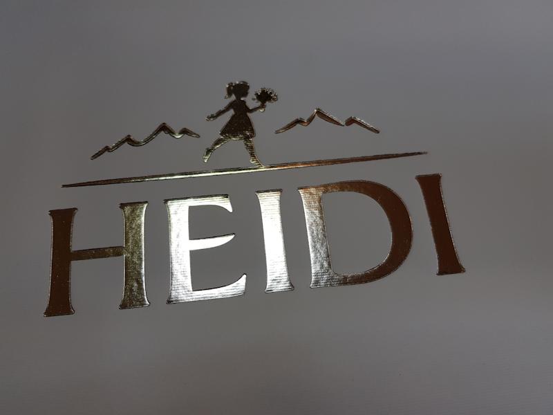 6017-6020-Heidi5
