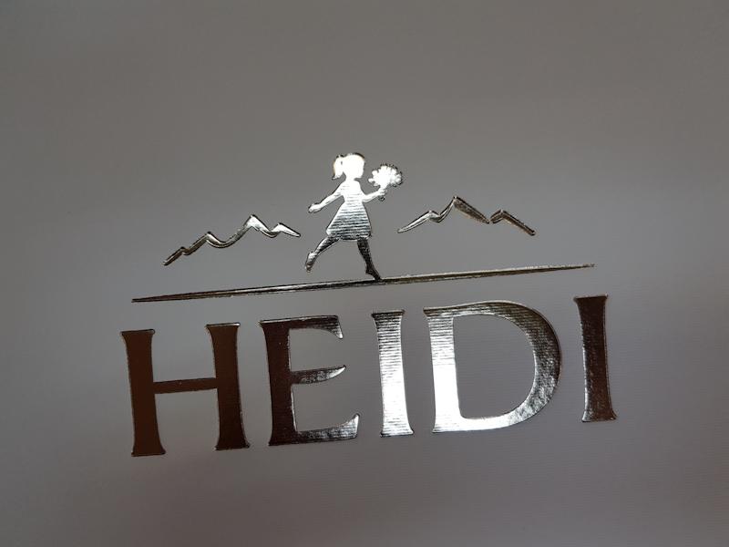 6017-6020-Heidi6