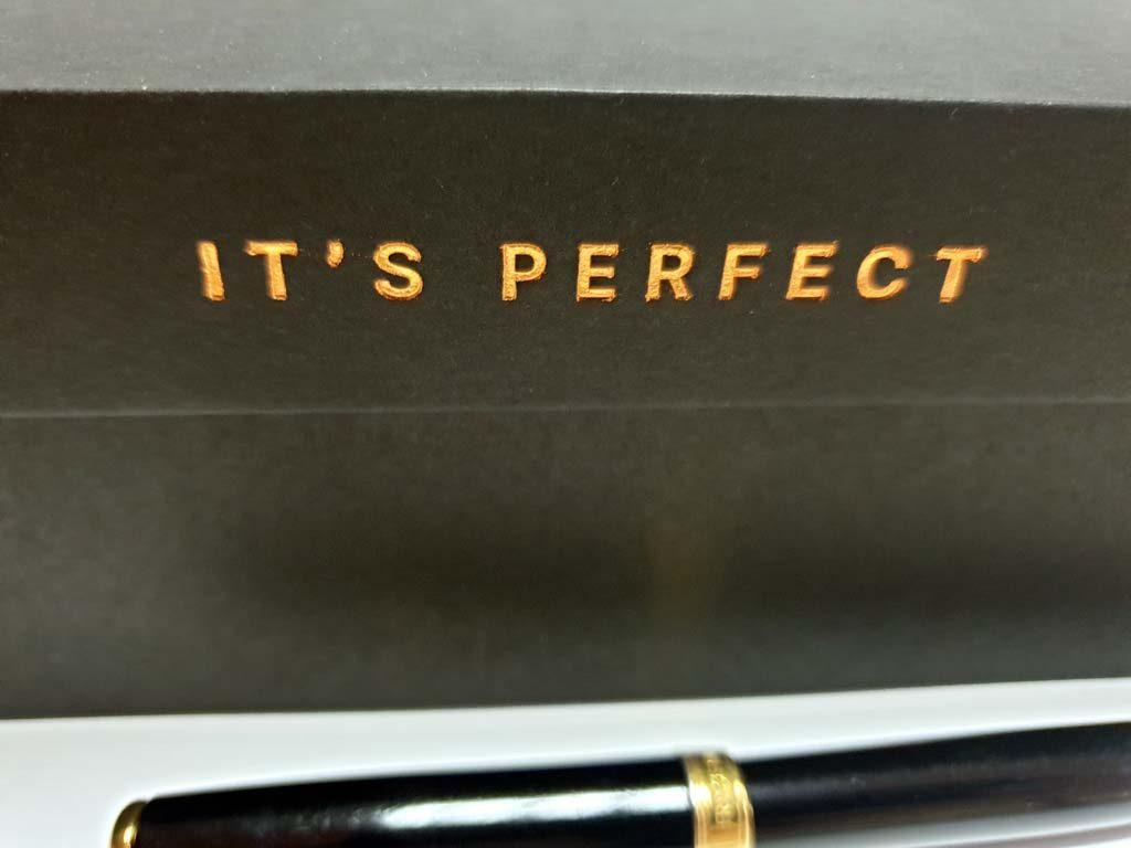 6017-6020 - it's perfect (5)