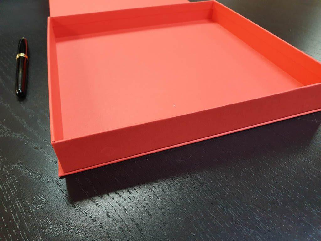 6087-Cutii Rigide Rezistente Din Mucava Pentru Plachete (model 6087) (10)