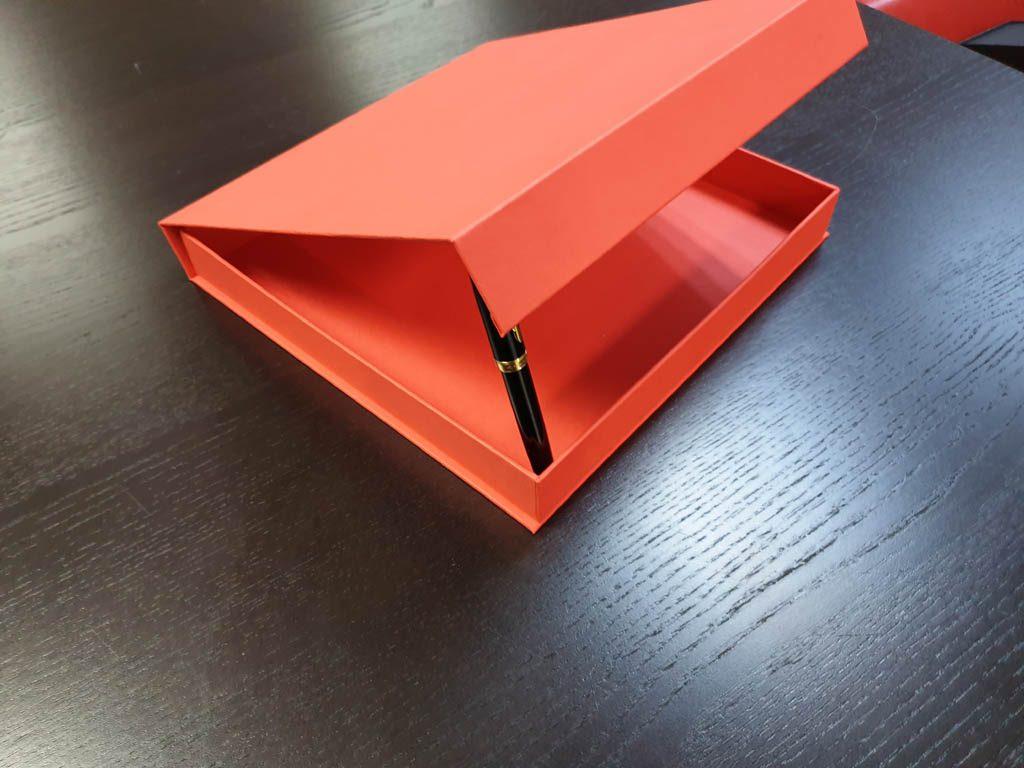 6087-Cutii Rigide Rezistente Din Mucava Pentru Plachete (model 6087) (6)