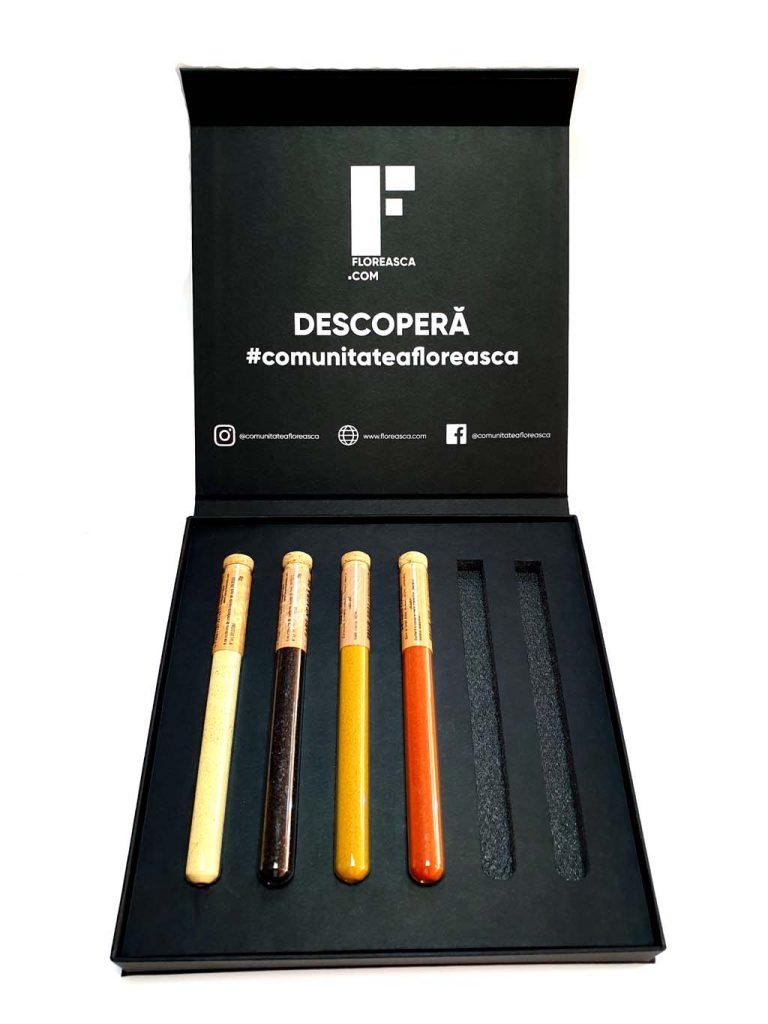 6087 - Floreasca eprubete (1)