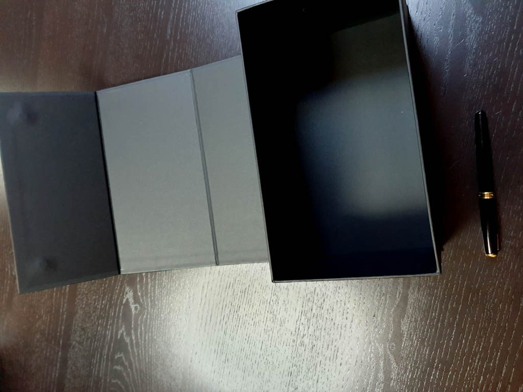 6089-Cutii Rigide Rezistente Din Mucava Cu Magnet (model 6089) (6)