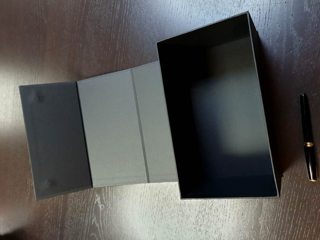 6089-Cutii Rigide Rezistente Din Mucava Cu Magnet (model 6089) (7)