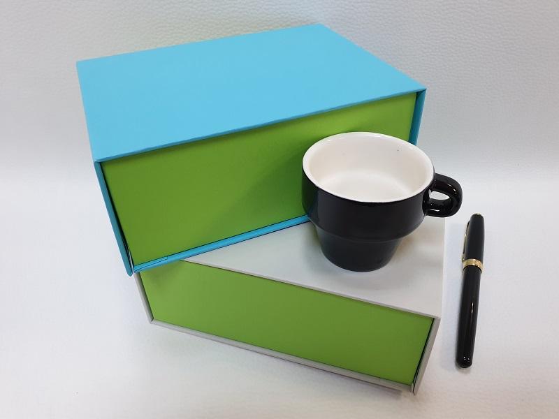 6096-cani cafea 4